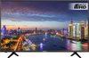 Hisense H65N5300 tv