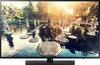 Samsung HG49EE690 tv
