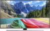 Samsung HG55ED890 tv
