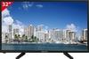 Manta LED3204 tv