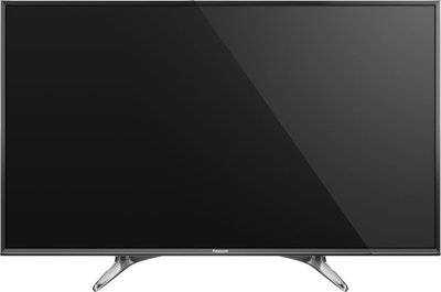 Panasonic Viera TX-55DS500B TV Drivers for Windows