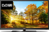 Cello C40227DVB-LED tv