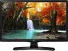 LG 22MT49D tv