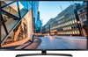 LG 65UJ634V tv