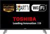 Toshiba 43L3653DB tv