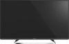 Panasonic Viera TX-40ES513E tv