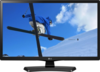 LG 24MT48S tv