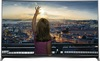 Panasonic Viera TX-65CR852B tv