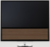 Bang & Olufsen BeoVision 14-40 tv