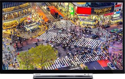 Toshiba 24D3753DB tv