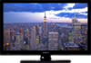 Hitachi 22HBD06U tv
