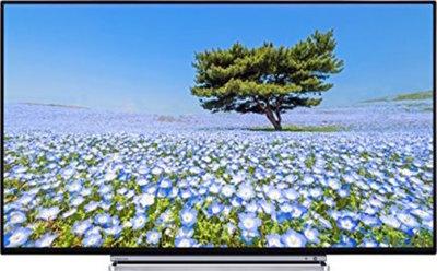 Toshiba 43U6763 tv