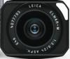 Leica Elmar-M 24mm f/3.8 ASPH lens