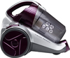 Hoover VisionReach BF70VS01001 vacuum cleaner