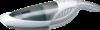 Sencor SVC 220 vacuum cleaner