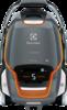 AEG UltraOne UOQUATTRO vacuum cleaner