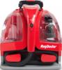 RugDoctor Portable Spot Cleaner vacuum cleaner