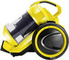 Kärcher VC 3 vacuum cleaner