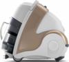 Polti MCV85 Total Clean & Turbo vacuum cleaner