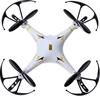 HuanQi 894 drone