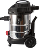 Sealey PC300SD vacuum cleaner