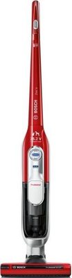 Bosch Zoo'o ProAnimal BCH 6ZOOO vacuum cleaner