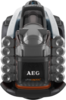 AEG UltraCaptic AUC9230 vacuum cleaner