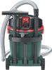 Metabo AS 20 L vacuum cleaner