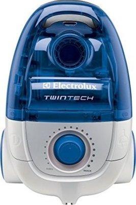 Electrolux ZT7740 vacuum cleaner