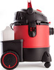 Sealey PC310 vacuum cleaner