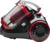 Bestron Ecosenzo ABL900 vacuum cleaner