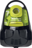 Moulinex City Space MO2522 vacuum cleaner