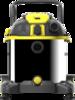Stanley SXVC50XTDE vacuum cleaner