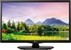 LG 24LW341C tv