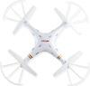 MJX RC X705C drone