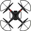 Kaiser Baas Delta Drone drone