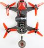 Immersion RC Vortex 150 Mini ARF drone
