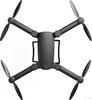 ProDrone Byrd Premium 1.0 drone