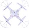 Syma X5 drone