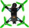 Blade Helis Conspiracy 220 BNF drone