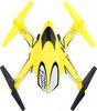 Blade Helis Zeyrok BNF drone