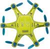 Udi Rc U846 drone