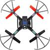 XK X260 drone