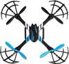 Ninco Quadrone Shadow FPV drone