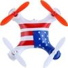 WLtoys V676 Mini Ufo drone