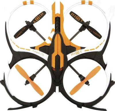 Acme Zoopa Q165 drone