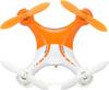 Silverlit Nano Xcopter drone