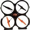 Udi Rc U829A drone