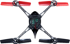 WLtoys V636 Skylark drone