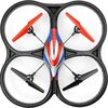 WLtoys V333N drone